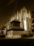 st. Catherine church
