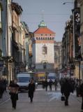 Florianska str