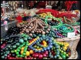cracovian necklace