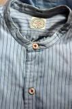 Greatgrandpa's shirt
