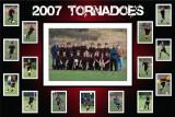 Team Collages
