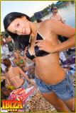 Ibiza 2008
