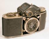 Beira II Camera