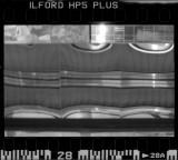 Jim Kramer HP5+F028.jpg