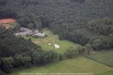 2008-08-26_210.jpg