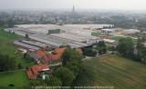 2008-08-28_139.jpg