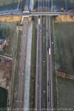 2008-12-29_182.jpg