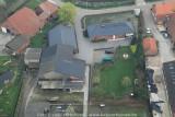 2009-04-12_204.jpg