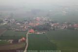 2009-04-12_214.jpg