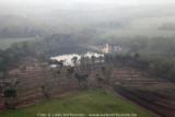 2009-04-12_249.jpg