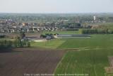 2009-04-19_115.jpg