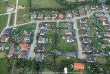 2009-06-28_300.jpg
