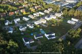 2009-07-12_268.jpg