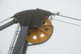 KWT_2009-10-10_020.jpg