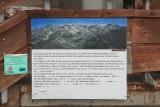 KWT_2009-10-10_034.jpg