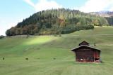 kwt_2009-10-11_015.jpg