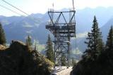 kwt_2008-09-28_021.jpg