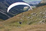 kwt_2008-09-29_149.jpg