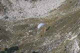 kwt_2008-09-29_188.jpg