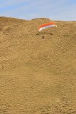 kwt_2008-09-29_195.jpg