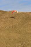 kwt_2008-09-29_196.jpg