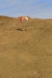 kwt_2008-09-29_197.jpg