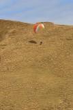 kwt_2008-09-29_198.jpg