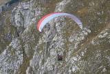 kwt_2008-09-29_235.jpg