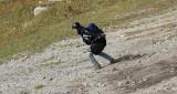 kwt_2008-09-29_242.jpg