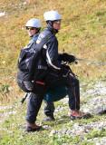 kwt_2008-09-29_269.jpg