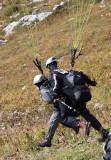 kwt_2008-09-29_270.jpg