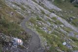 kwt_2008-09-30_028.jpg