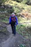 kwt_2008-09-30_037.jpg