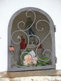 KWT_2008-10-02_008.jpg