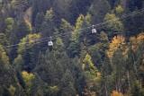 KWT_2008-10-02_013.jpg