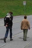 KWT_2008-10-02_022.jpg