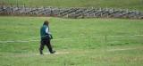 KWT_2008-10-02_055.jpg