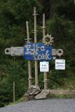 KWT_2008-10-02_059.jpg