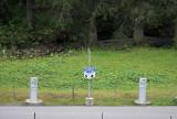 KWT_2008-10-02_085.jpg
