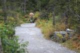 KWT_2008-10-02_096.jpg