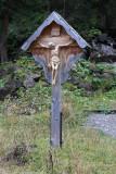 KWT_2008-10-02_112.jpg