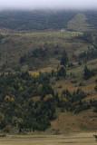 KWT_2008-10-02_116.jpg
