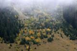 KWT_2008-10-02_117.jpg