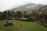 KWT_2008-10-02_133.jpg