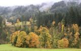 kwt_2008-10-03_059.jpg