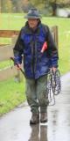 kwt_2008-10-03_102.jpg