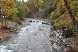 kwt_2008-10-03_136.jpg
