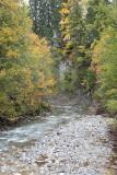 kwt_2008-10-03_162.jpg