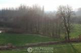 2009-12-13_093.jpg