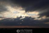 2009-12-13_161.jpg